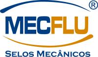 Selos Mecânicos - MECFLU