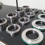 Empresa de conserto de selo mecânico