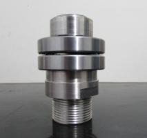 Fabricante de união rotativa